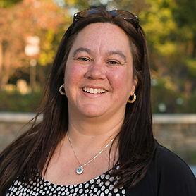 katricia san ramon real estate team