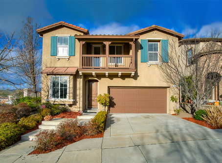 Corner Lot Windemere Home Near DVHS!