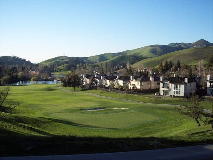 blackhawk-ca-golf-course-real-estate.jpg