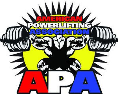 184_APA_logo-PIC.jpg