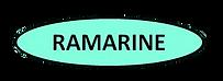 RAMARINE.png