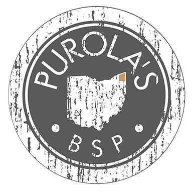 Purolas_BSP_Logo_Brass.png