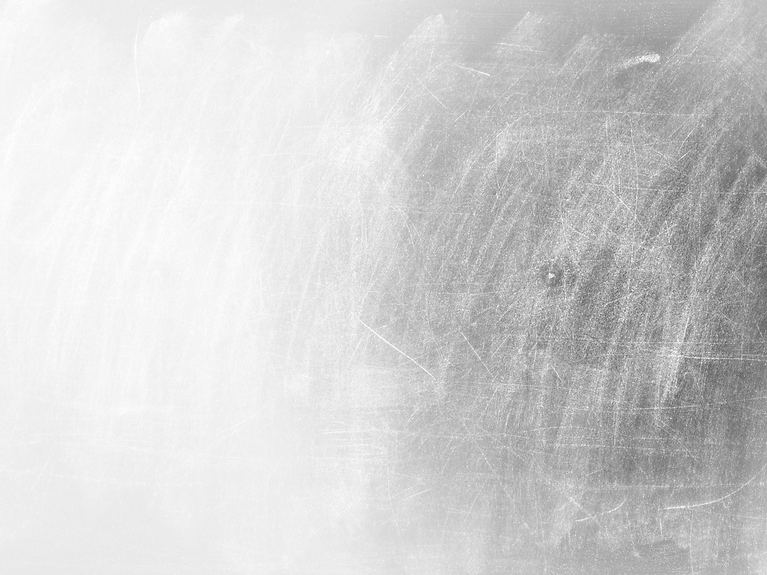 surfaces_chalkboard-1200x90.png
