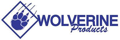 wolverine logo final.jpg
