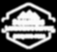 Sommers Landscape Supply Logo