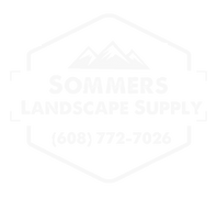 Sommers Landscape Supply Logo