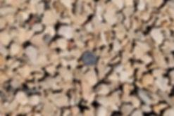 1 1_2_ Wash Stone.jpg