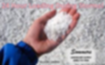 SLS Bulk Salt 24_7 Promo Pic.png