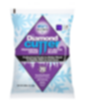 Diamond Cutter Salt Bag Image.png