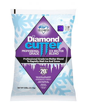 Diamond Cutter Salt Bag Image.png