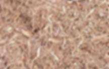 Single Shredded Ecnonomy Mulch
