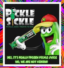 PICKLE_edited.jpg