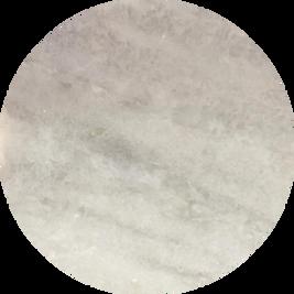 VOLGA WHITE