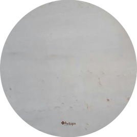 WHITE EMPOLI