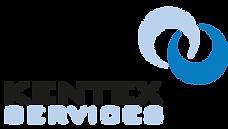 kentex-services-logo.png