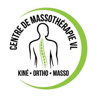 Logo-VL-Masso_XGraphique2020.jpg