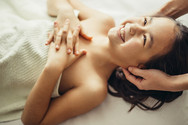 credit-photo-my-little-buddha-Massage-en