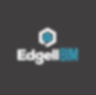 EdgellBIM logo