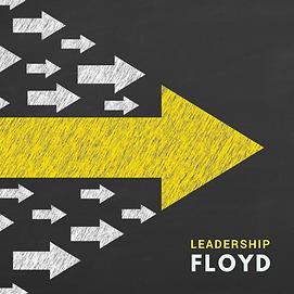 Leadership Floyd FB Profile.png