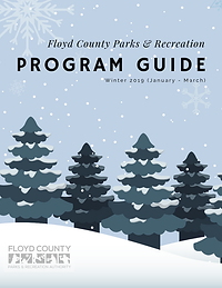 2019 Winter Program Guide.png