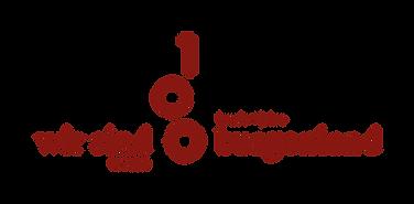 logo_100kombi_dunkelrot.png
