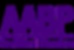 aabp-logo-certified-member_med-2_edited.