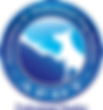 APDT Professional Member Badge