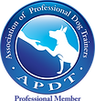 APDT Professional Member Badge