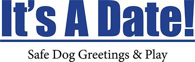 IAD_logo.png