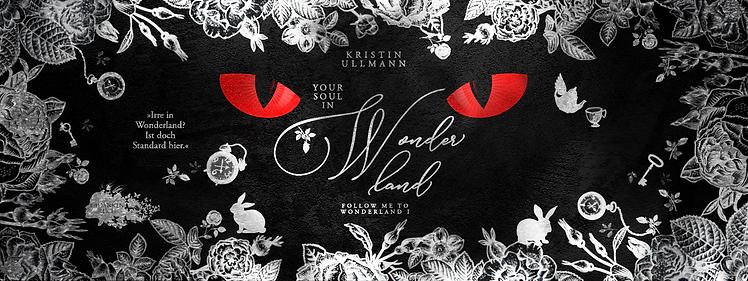 Your Soul in Wonderland Banner(2).png