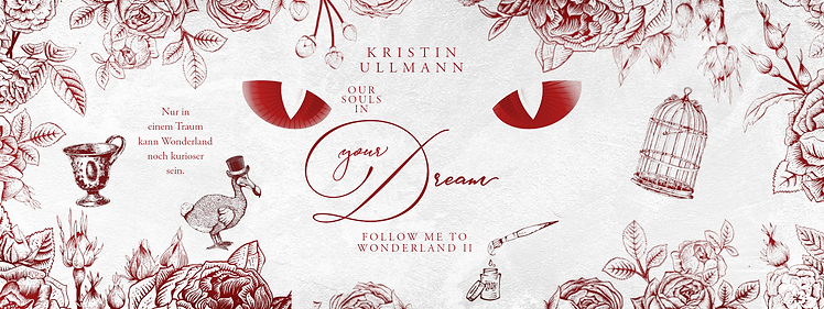 Our Soul in Your Dream Banner.png