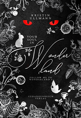 Your Soul in Wonderland E-Book.png