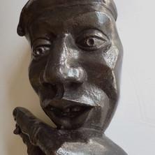 Guardian Angel, 1984