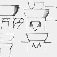 Cordoba Capitals