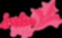 Saskia Says Logo