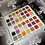 Thumbnail: RGB Eyeshadow Palette