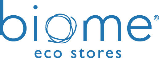 Biome_logotype-eco-stores-blue_RGB.jpg