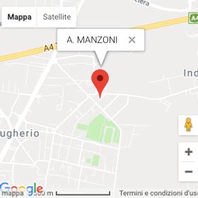 manzoni.png