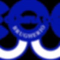 logo coc per sito.png