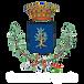 logo comune brugherio con testo traspare