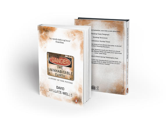 Hardcover Book MockUp sign rust.jpg