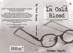 in cold blood final full