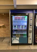 Vending machine mock up.jpg