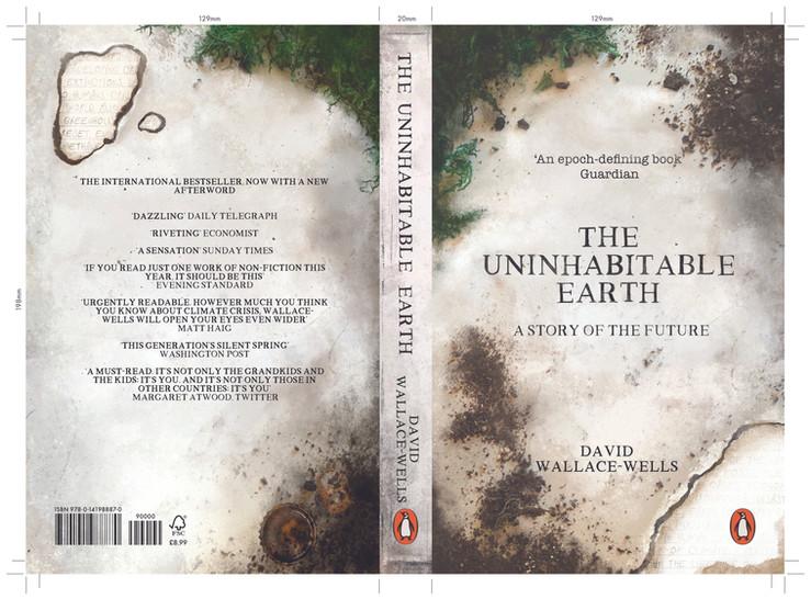 full book cover.jpg