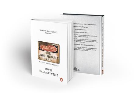 Hardcover Book MockUp white sign.jpg