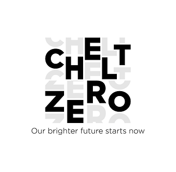 Chelt Zero Final Logo and slogan-01.png