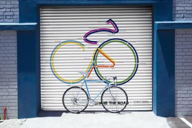 bike mural.jpg