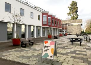 OI- Outside design centre (Aframe).jpg