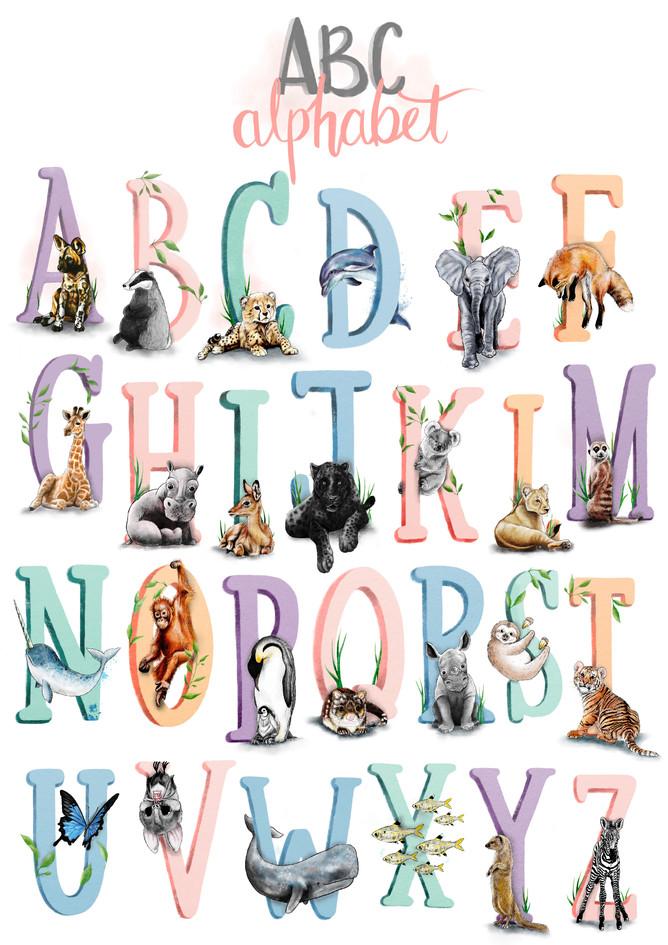Full alphabet poster.jpg
