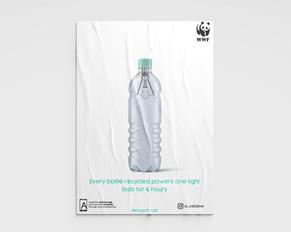 energy poster.jpg